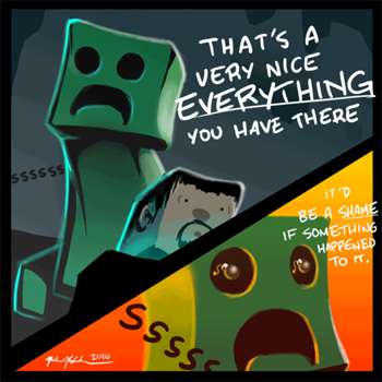 Creepers_by_TurnThePhage_5706